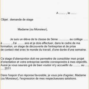 Lettre De Motivation Master Rh Lettre De Motivation Master Informatique Best Lettre De
