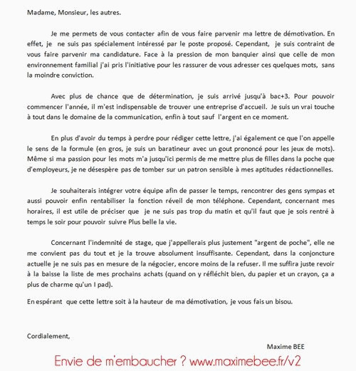Lettre De Motivation Master Rh Lettre De Motivation Master Rh Alternance Lettre Exemples