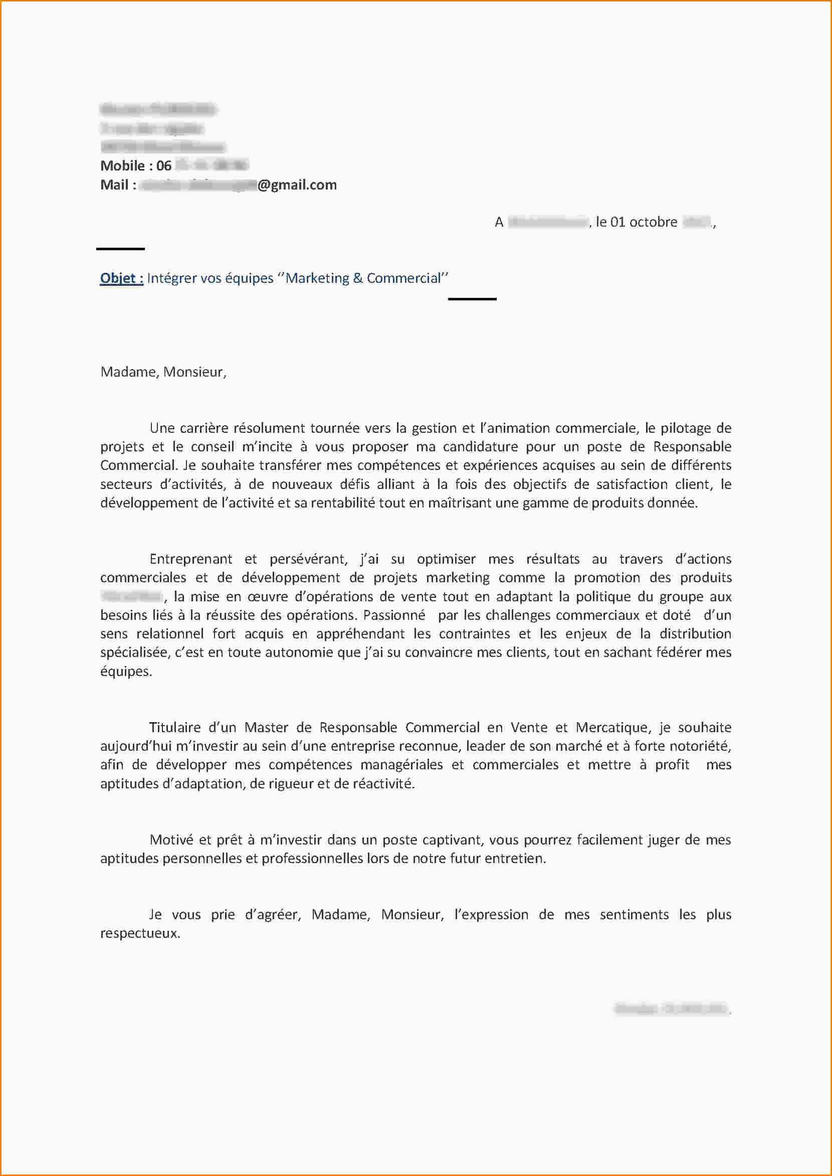 Lettre De Motivation Master Rh Lettre De Motivation Rh Alternance Inspirant Lettre De Motivation