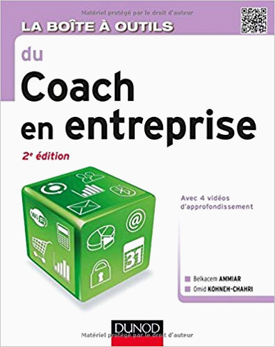 Lettre De Motivation Mécanicien Automobile Debutant Bshop Reviews Ibook Téléchargements