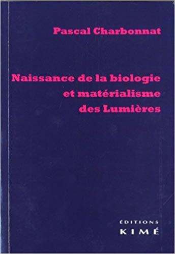 Lettre De Motivation Mécanicien Automobile Debutant H Ratareads Resources Epub Téléchargez