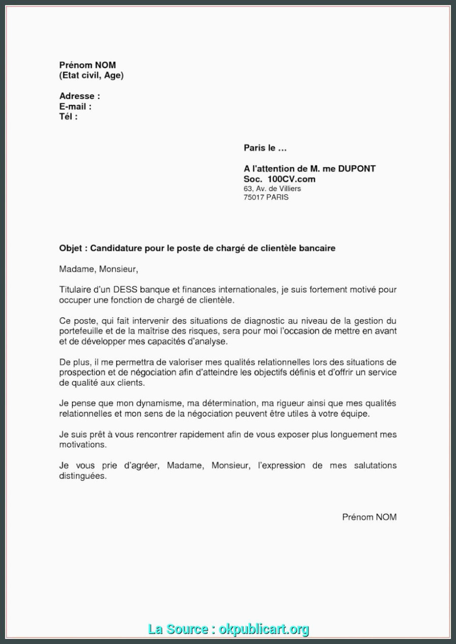 Lettre De Motivation Mise En Rayon De Base Lettre De Motivation Pour Mise En Rayon Lettre De Motivation