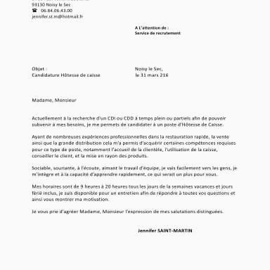Lettre De Motivation Mise En Rayon Idéal Lettre De Motivation Mise En Rayon Pharmacie Exemple Cv Mise