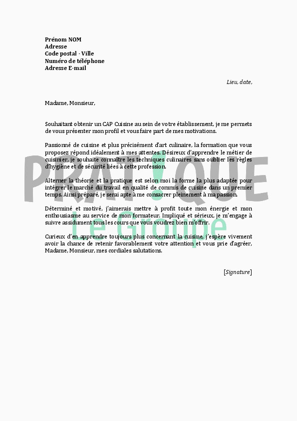 Lettre De Motivation Mise En Rayon Lettre De Motivation Rh Alternance Unique Lettre De Motivation Mise