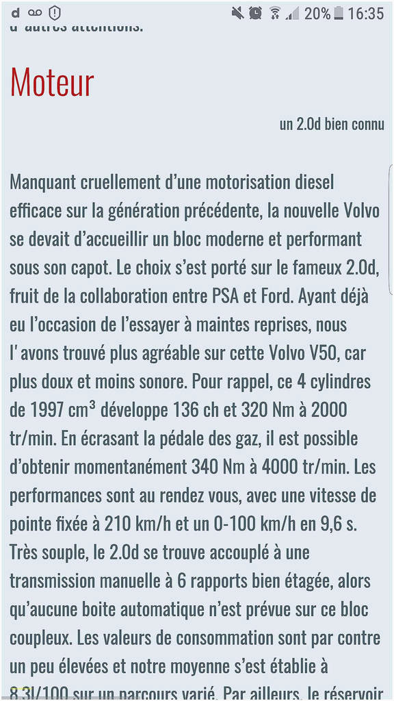 Lettre De Motivation Monoprix Lettre De Motivation Monoprix Frais Modele Cv 3eme Taskmastersite
