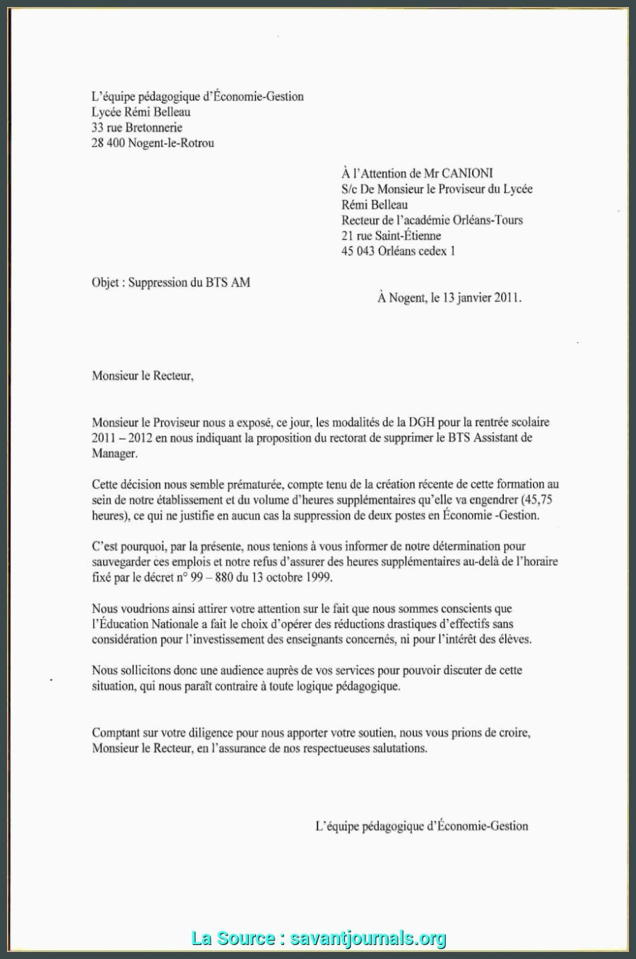 Original Lettre De Motivation Banque Alternance Bnp 25 Exemple