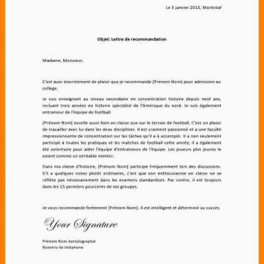Lettre De Motivation Monoprix original Lettre De Motivation Banque Alternance Bnp 25 Exemple
