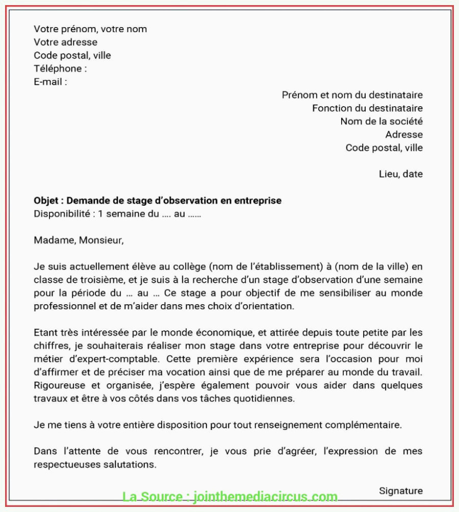 Plus Récent Lettre De Motivation Hotesse De Caisse Darty Lettre