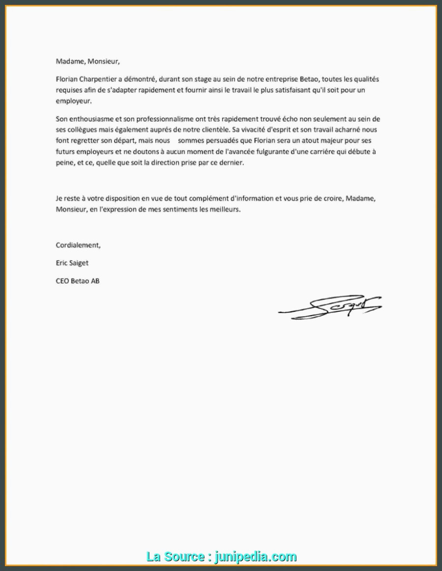 Lettre De Motivation Patissier Acceptable Lettre De Motivation Responsable Boulangerie Patisserie