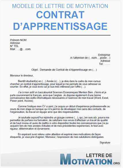 Lettre De Motivation Patissier Exemple Cv Boulanger Patissier échantillon Lettre De Motivation Pour
