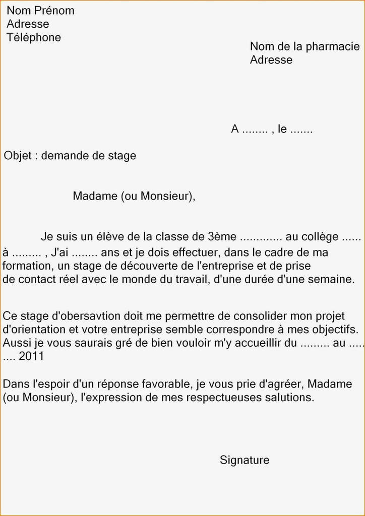Lettre De Motivation Patissier Lettre De Motivation Cap Patisserie Frais Lettre De Motivation