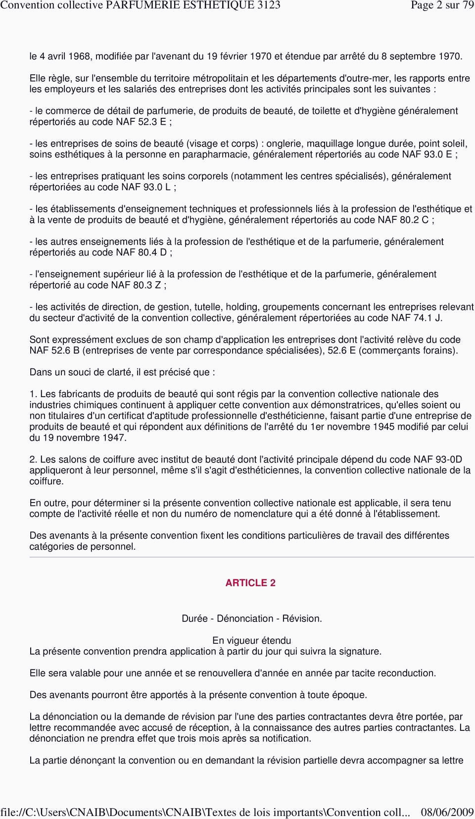 Lettre De Motivation Patissier Lettre De Motivation Patissier élégant Luxe Exemple Logo Pour Cv