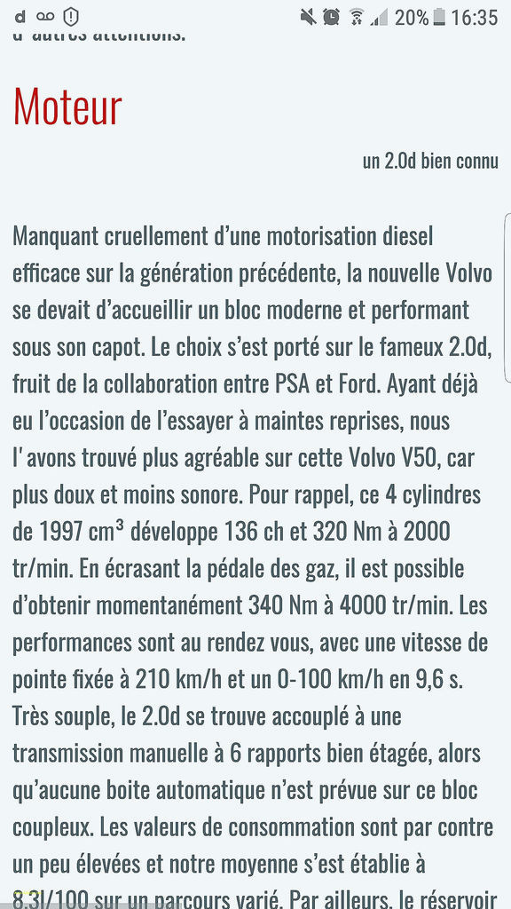 Lettre De Motivation Patissier Lettre Motivation Maison De Retraite Concept Lettre De Motivation