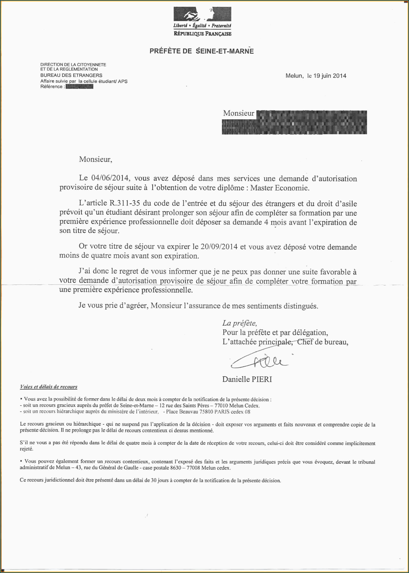 Lettre De Motivation Pharmacie Lettre De Motivation Stage 3eme Pharmacie En5 Lettre De Motivation