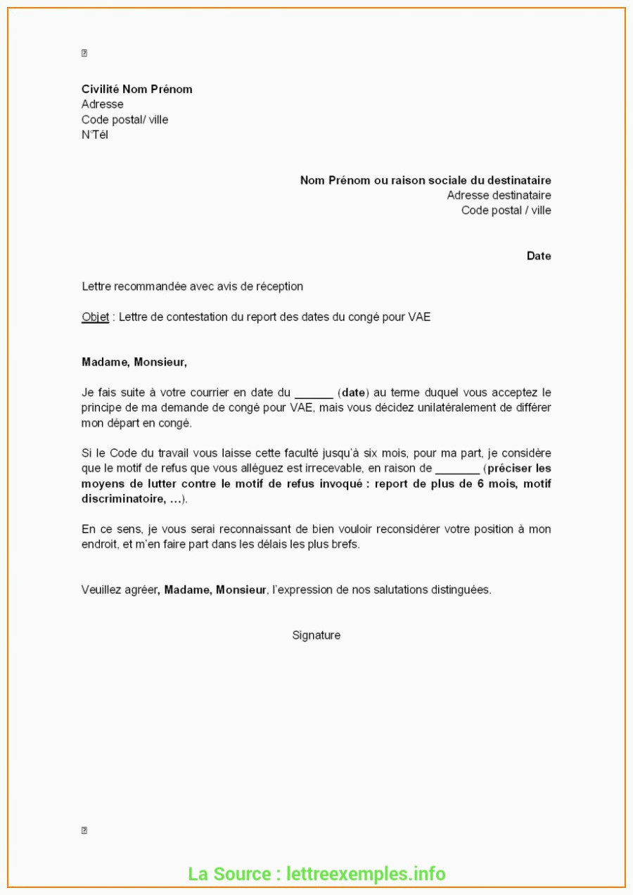 Lettre De Motivation Police Nationale Meilleur Exemple Lettre De Motivation Police Nationale Lettre De