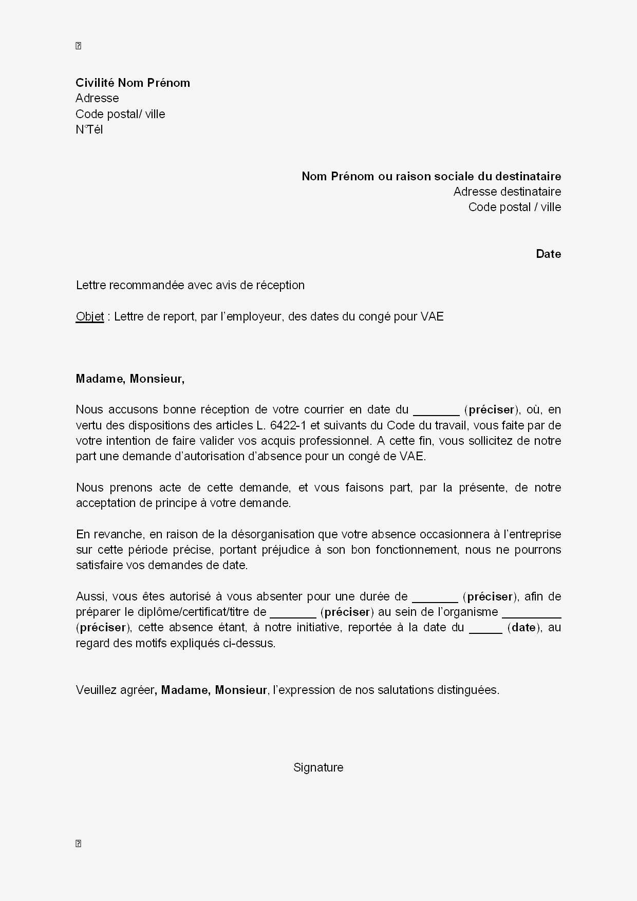 Lettre De Motivation Pour Bts assistant Manager 79 Sch¨me Exemple Lettre De Motivation Coiffure