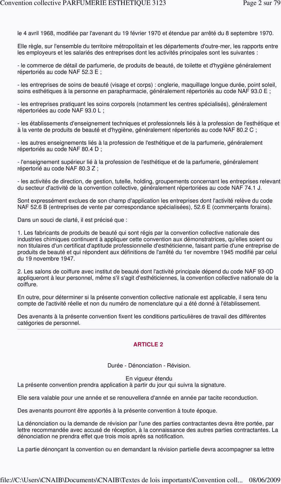 Lettre De Motivation Pour Cfa 64 Lettre De Motivation Cap