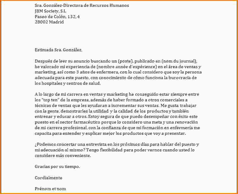 Lettre De Motivation Pour Cfa Cv Pour Apprentissage En Alternance Simple Lettre De Motivation Pour