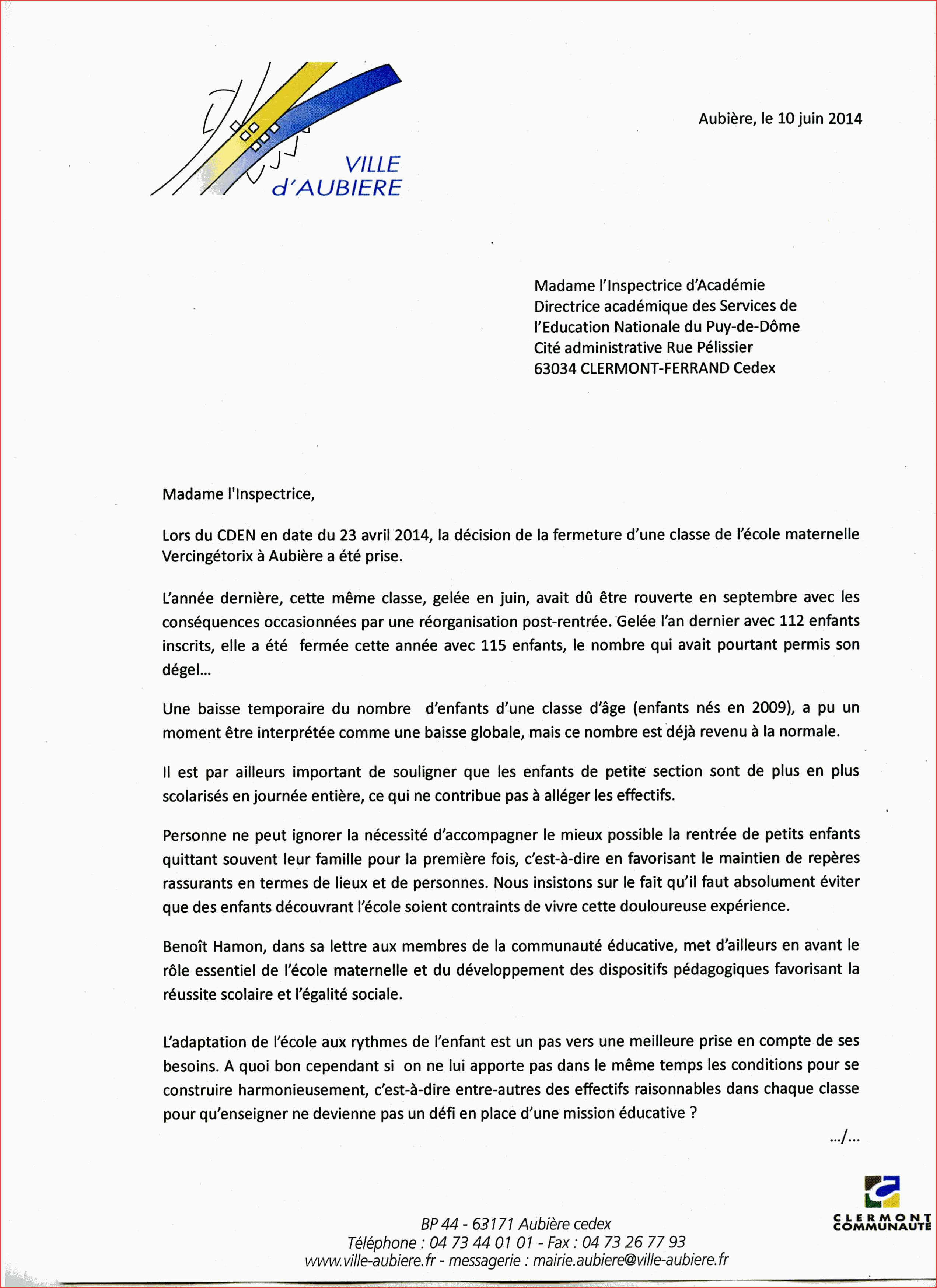 Lettre De Motivation Pour La Mairie Best Lettre De Motivation Paysagiste En Mairie