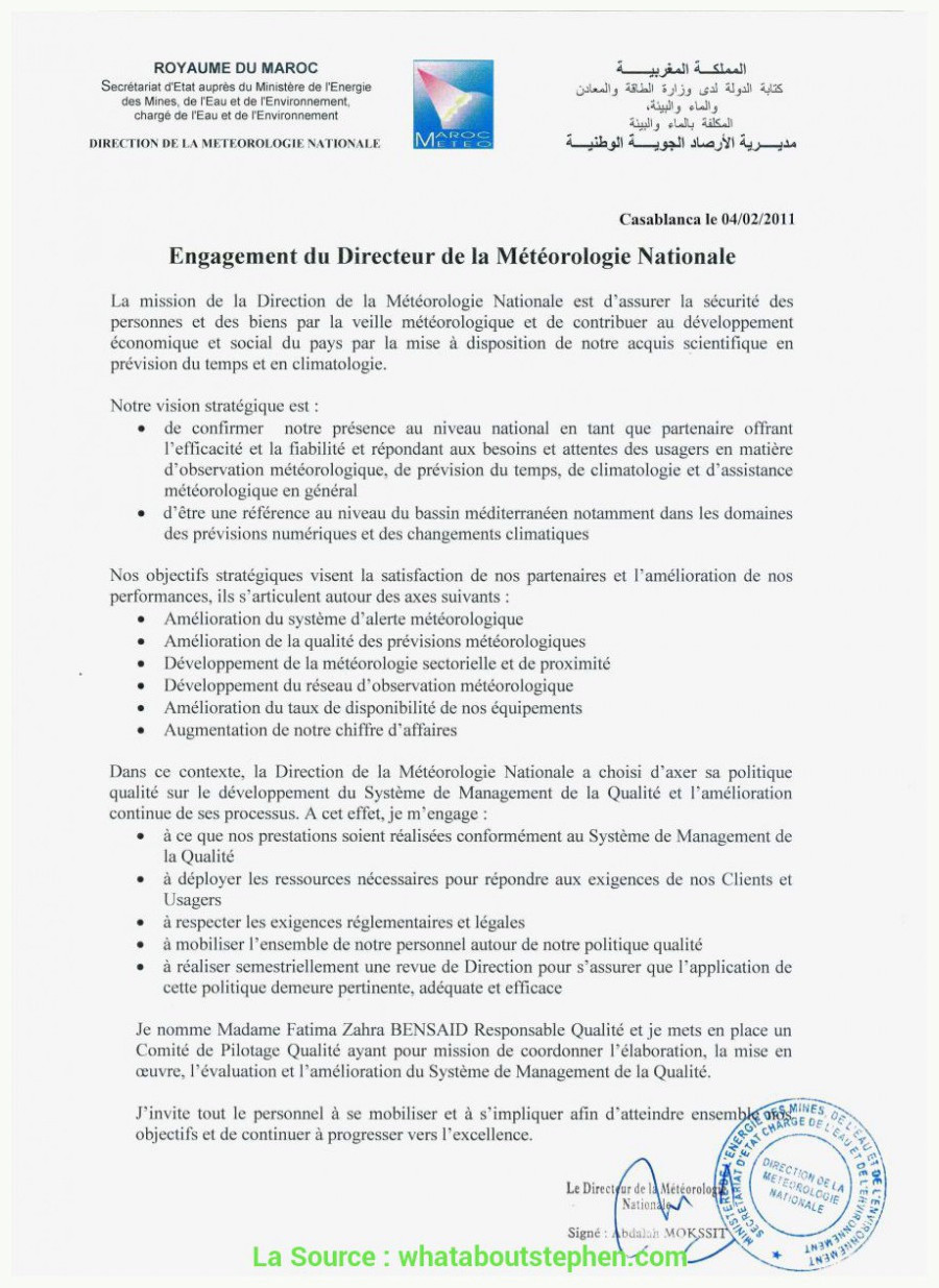Lettre De Motivation Pour Le Bts Agréable Lettre De Motivation Am Lettre De Motivation Am 15 Od Le