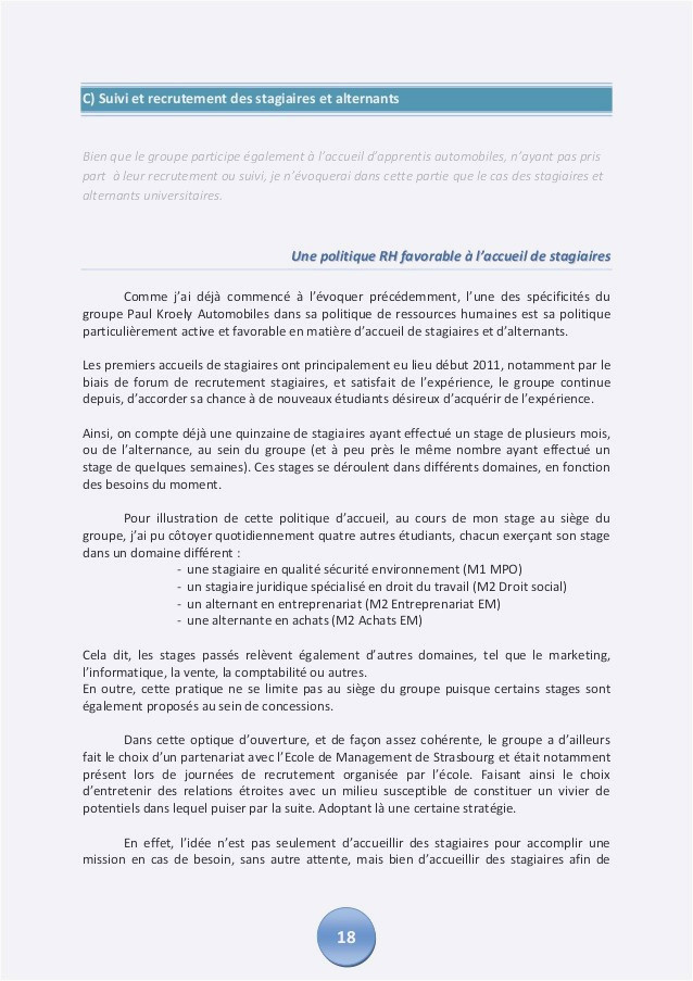 Lettre De Motivation Pour Un Second Emploi Lettre Motivation Apprentissage
