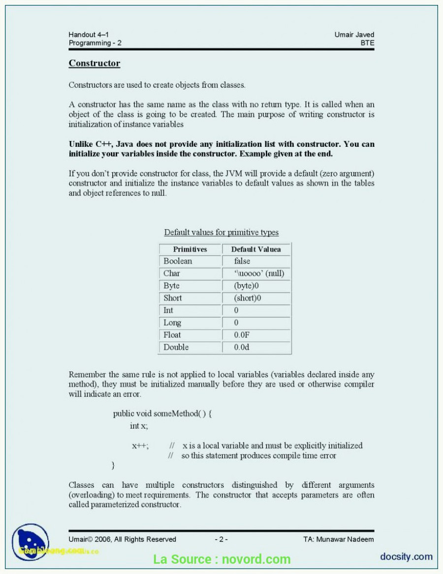 Lettre De Motivation Pour Un Second Emploi original Lettre De Motivation A Sciences Po Mencer Lettre De