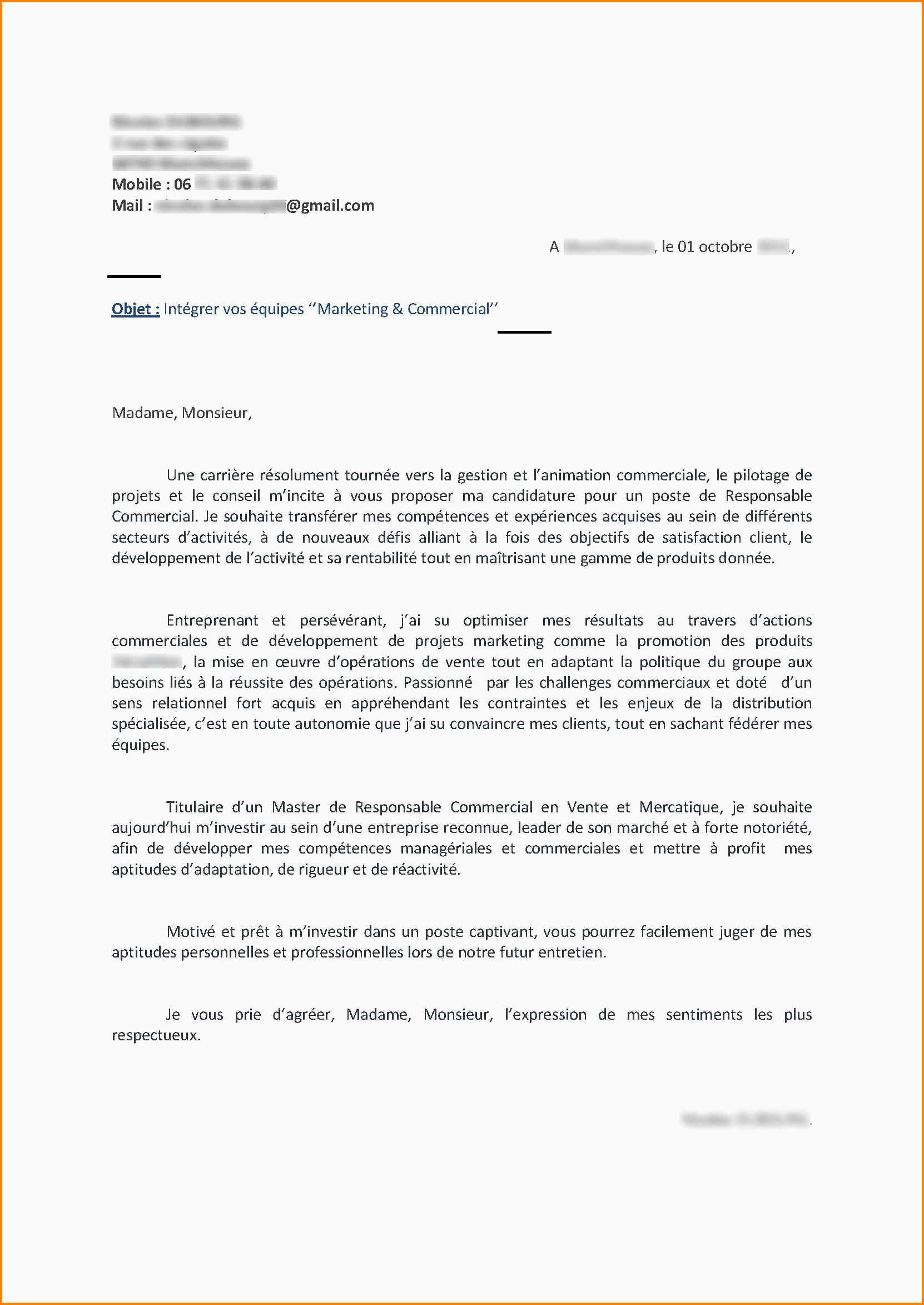 Lettre De Motivation Pour Un Service Civique Exemple Lettre Motivation Service Civique Exemple Lettre De