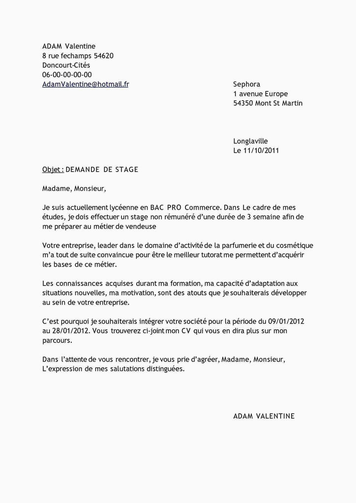 Lettre De Motivation Psychologie Lettre De Motivation Licence Psychologie Frais Arbeitszeugnis Aufbau
