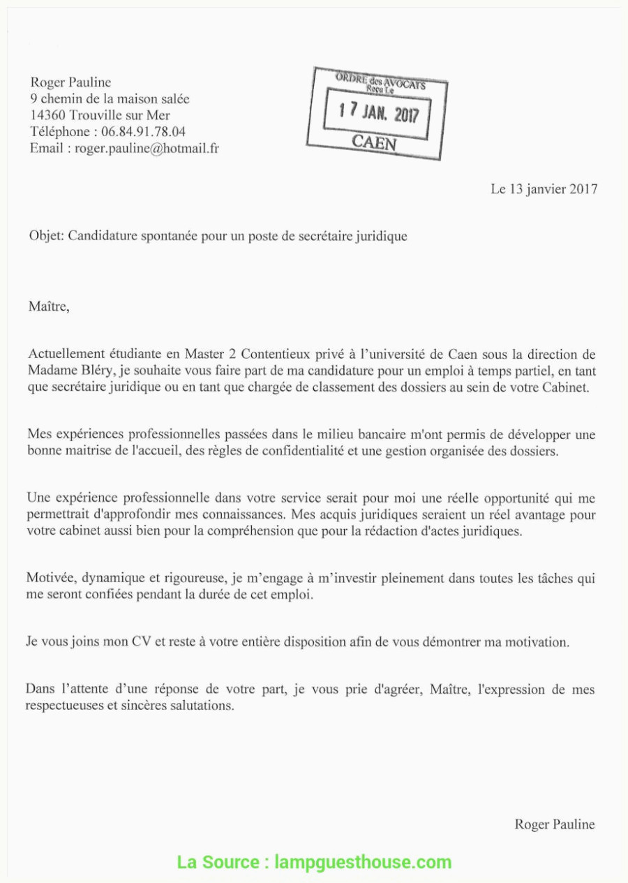 Lettre De Motivation Psychologie Local Exemple Lettre De Motivation Parcoursup Psychologie Lettre De