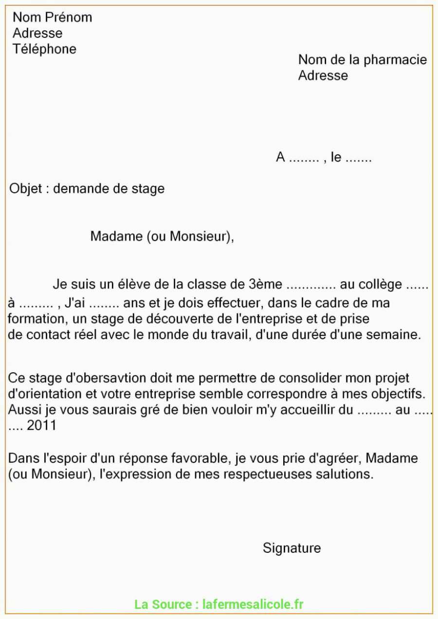 Lettre De Motivation Psychologie Pratique Lettre De Motivation formation Psychologie Lettre D