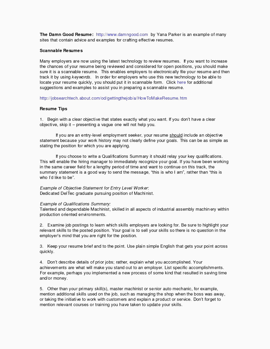 Lettre De Motivation Receptionniste Lettre De Motivation Barman Luxe Cv Et Lettre De Motivation En