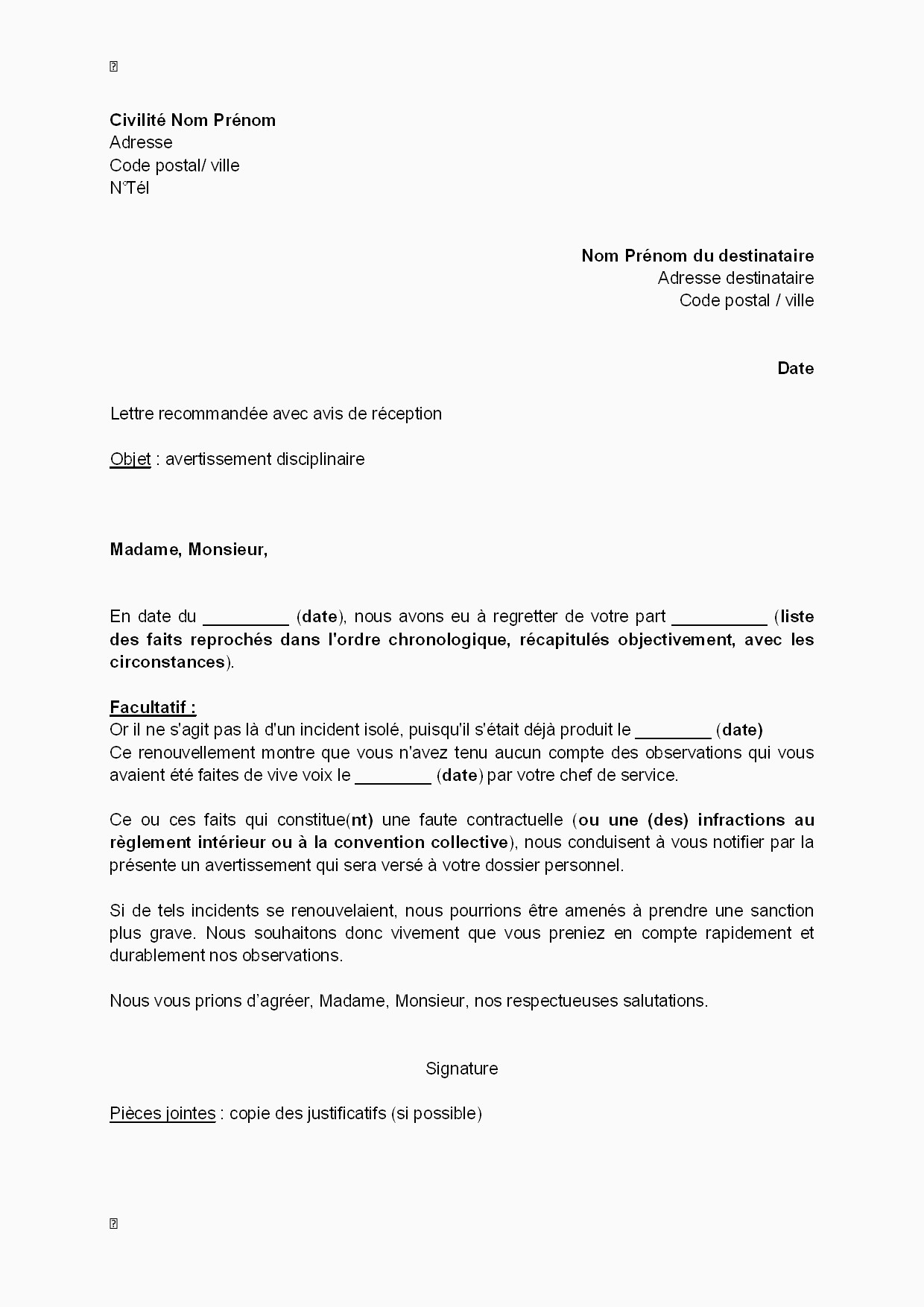Lettre De Motivation Reconversion Professionnelle Lettre De Motivation Reconversion Agent Immobilier Unique Traduction