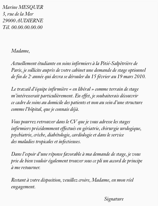 Lettre De Motivation Reconversion Professionnelle Lettre Motivation Master forme Archives Ok Pubic Art 15 Vaste