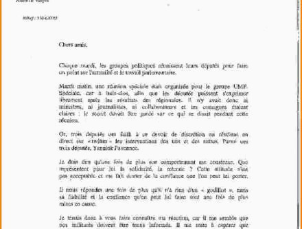 Lettre De Motivation Reconversion Professionnelle Lettre Motivation Reconversion Professionnelle