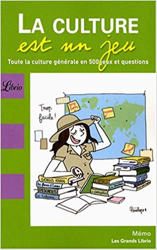 Lettre De Motivation Réorientation Professionnelle Ebook Tél?