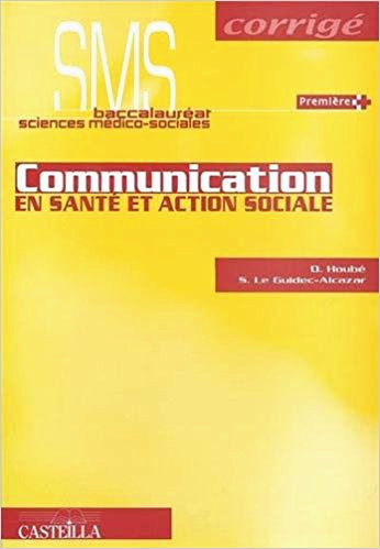 Lettre De Motivation Réorientation Professionnelle H toltecreviews 2019 07 29t08 26 20 00 00 Daily 1 0 H
