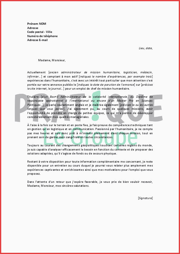 Lettre De Motivation Sciences Po Master 51 Inspirant De Lettre Motivation Infirmiere A Domicile