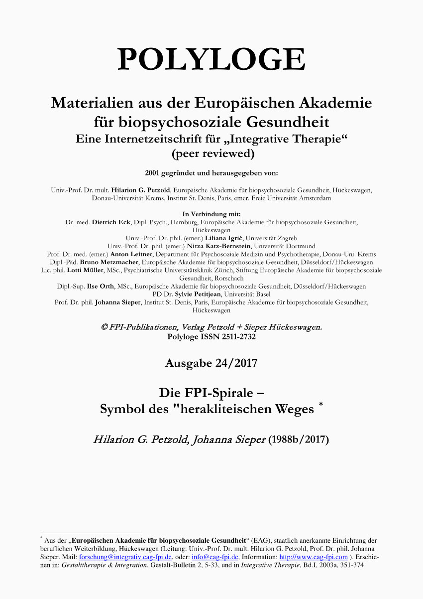 Lettre De Motivation Sciences Po Master Pdf Angrenzungen Abgrenzungen Ausgrenzungen – Convergent and