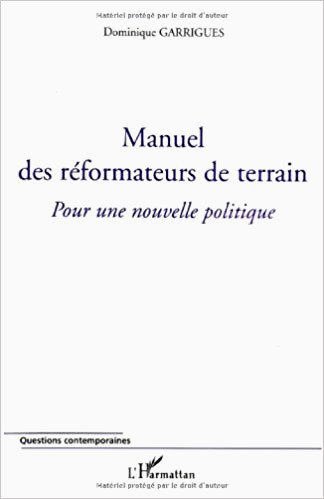Lettre De Motivation Secrétaire Administrative Débutant T Reviewmysits Nodes Ebooks Epub Tél?