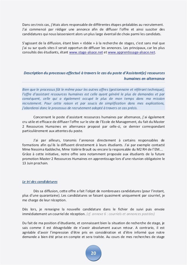 Lettre De Motivation Stage 3eme Commerce Exemple Lettre De Motivation Facturation Les Meilleur formation
