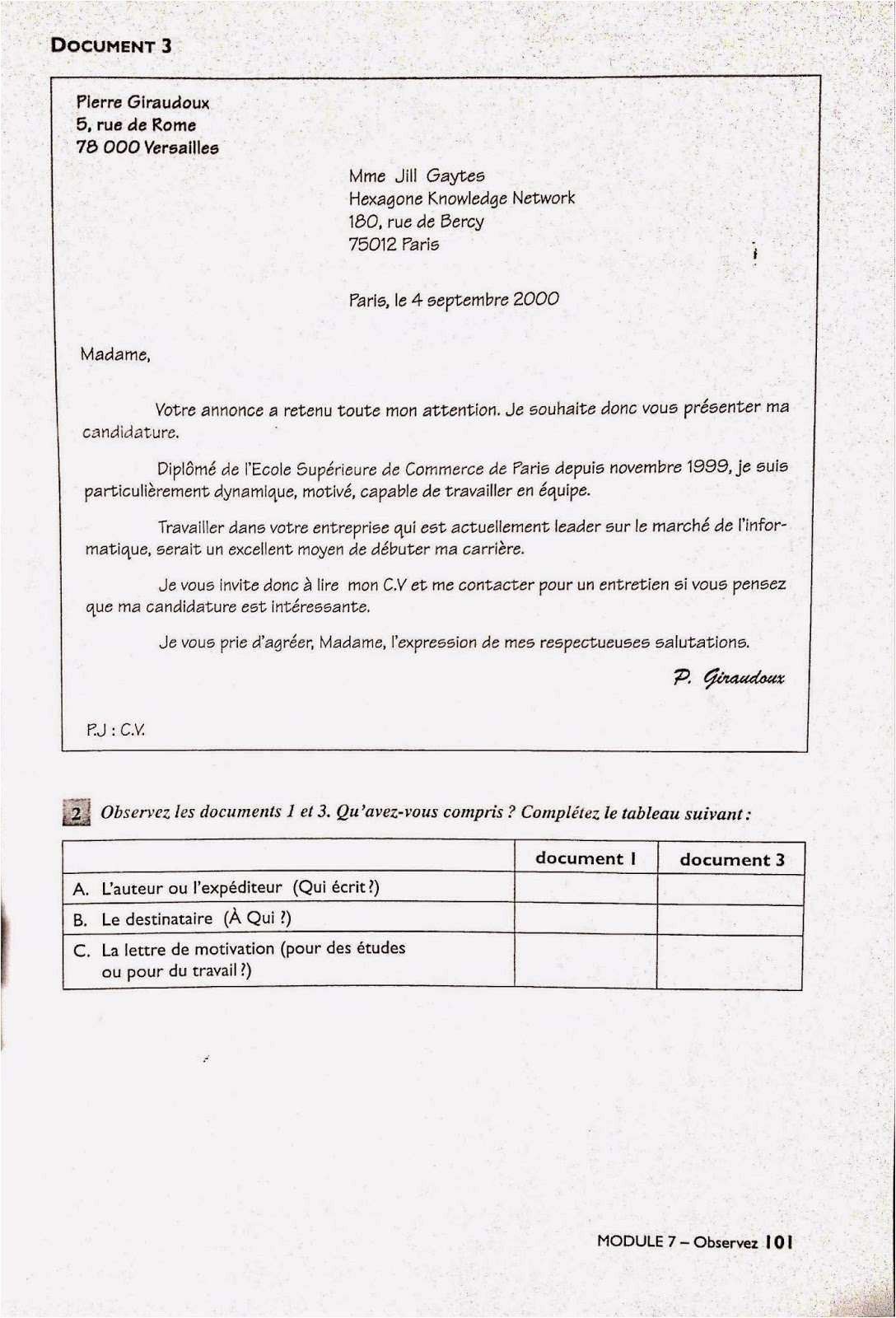 Lettre De Motivation Stage 3eme Commerce Lettre De Motivation Stage Electricien Frais Lettre De Motivation