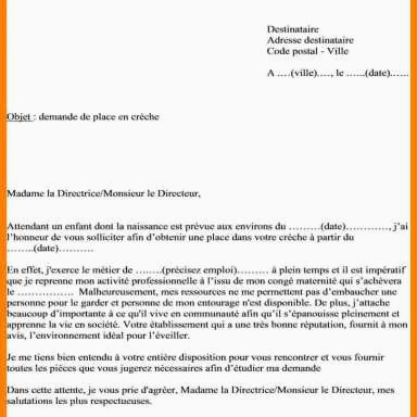 Lettre De Motivation Stage 3eme Commerce original Exemple Lettre De Motivation Stage 3ˆme Pompier Cv Pour