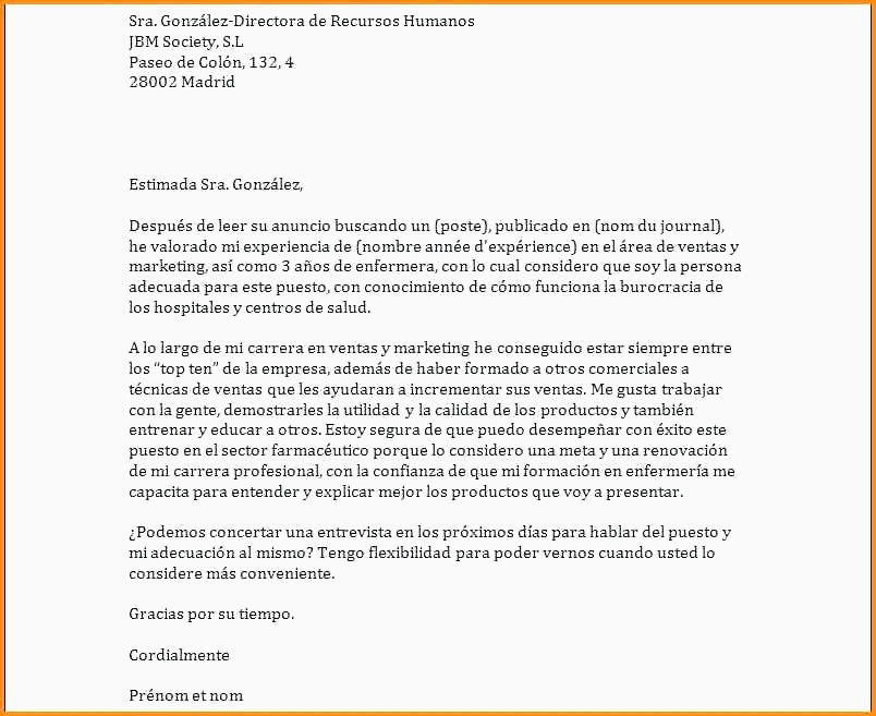 Lettre De Motivation Stage 3eme Lettre De Motivation Stage 3eme Pharmacie Frais Lettre De Motivation