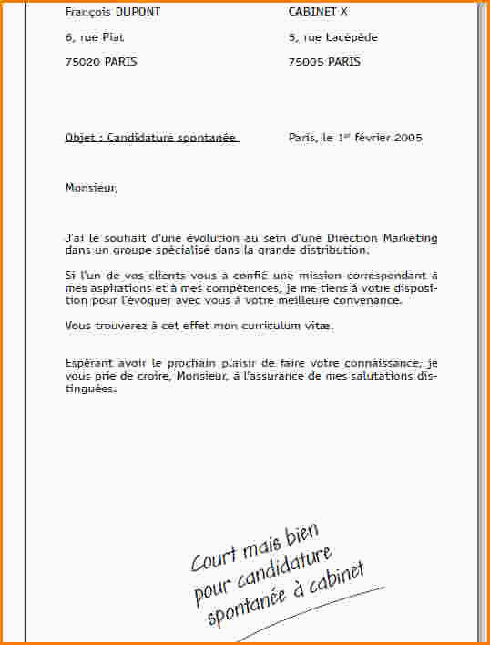 Lettre De Motivation Stage association 13 Lettre De Motivation Stage assistant Mercial