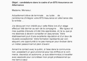Lettre De Motivation Stage Bts Nrc Brain Sa Page 15 Sur 74