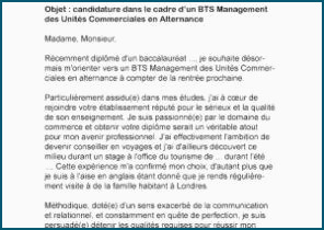 Lettre De Motivation Stage Bts Nrc Lettre De Motivation Stage Bts Nrc La2 Lettre De Motivation Gratuite