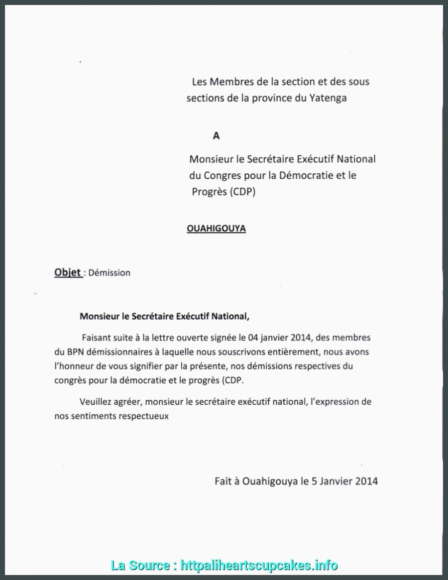 Lettre De Motivation Stage Bts Nrc Tendances Exemple Lettre De Motivation Pour Stage Nrc Cv Pour Muc