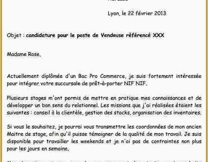 Lettre De Motivation Stage Journalisme Hostal Dels Trabucayres