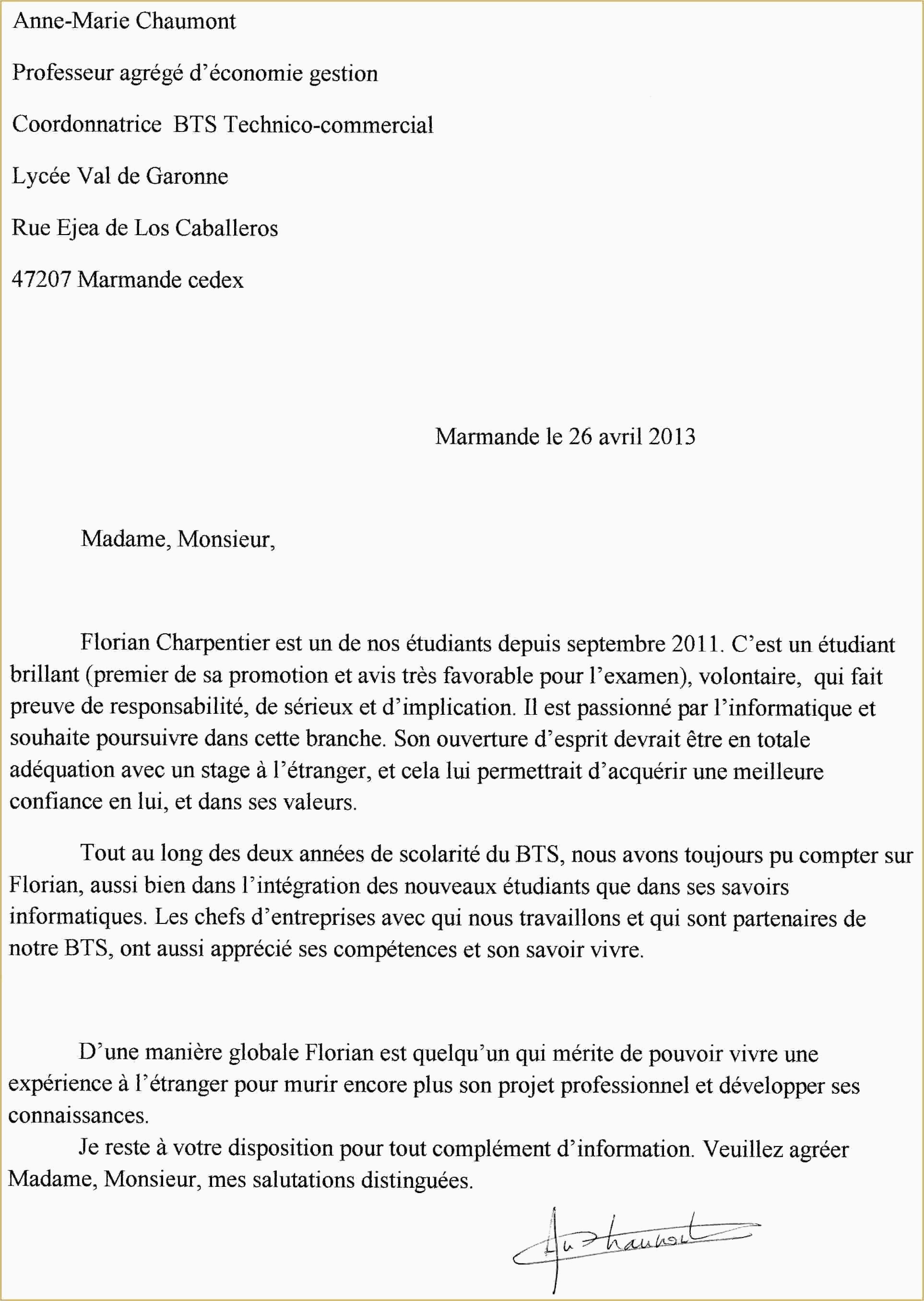 Lettre De Motivation Stage Maison De Retraite Sans Experience Lovely Lettre De Motivation Maison De Retraite Sans Experience