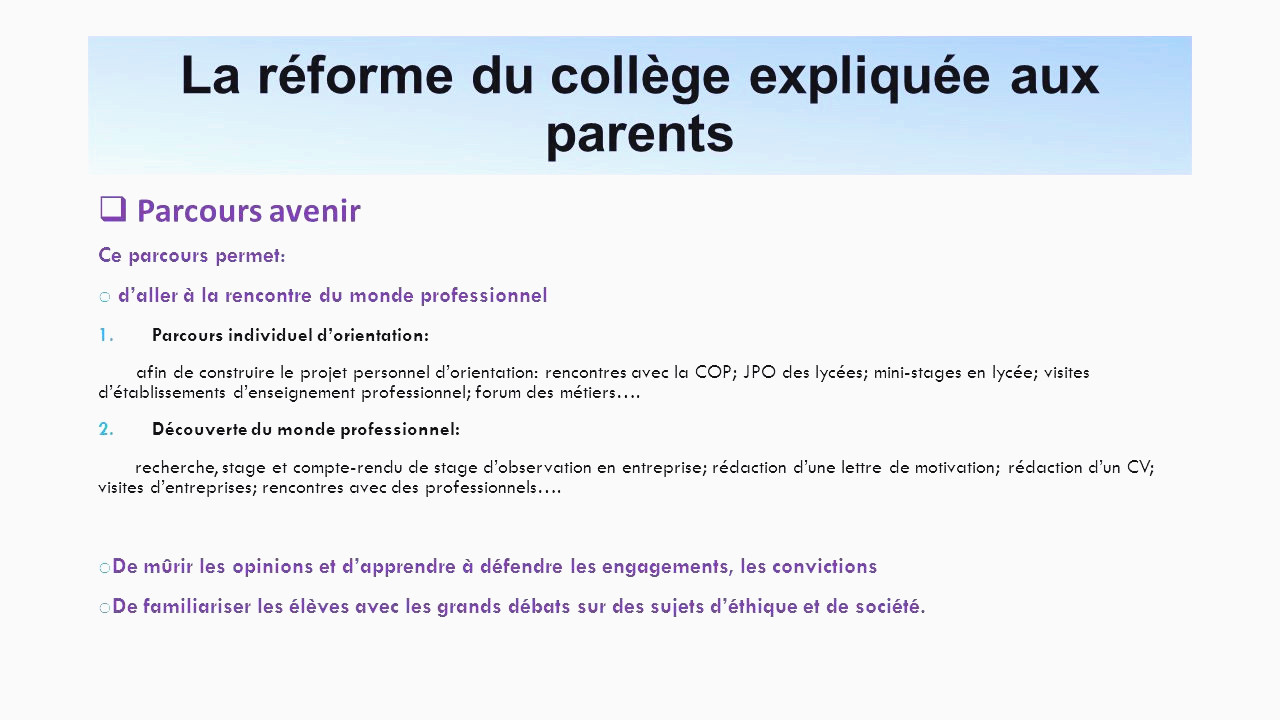 Lettre De Motivation Stage Vente Modele Cv Vendeuse Collections De Lettre De Motivation Stage